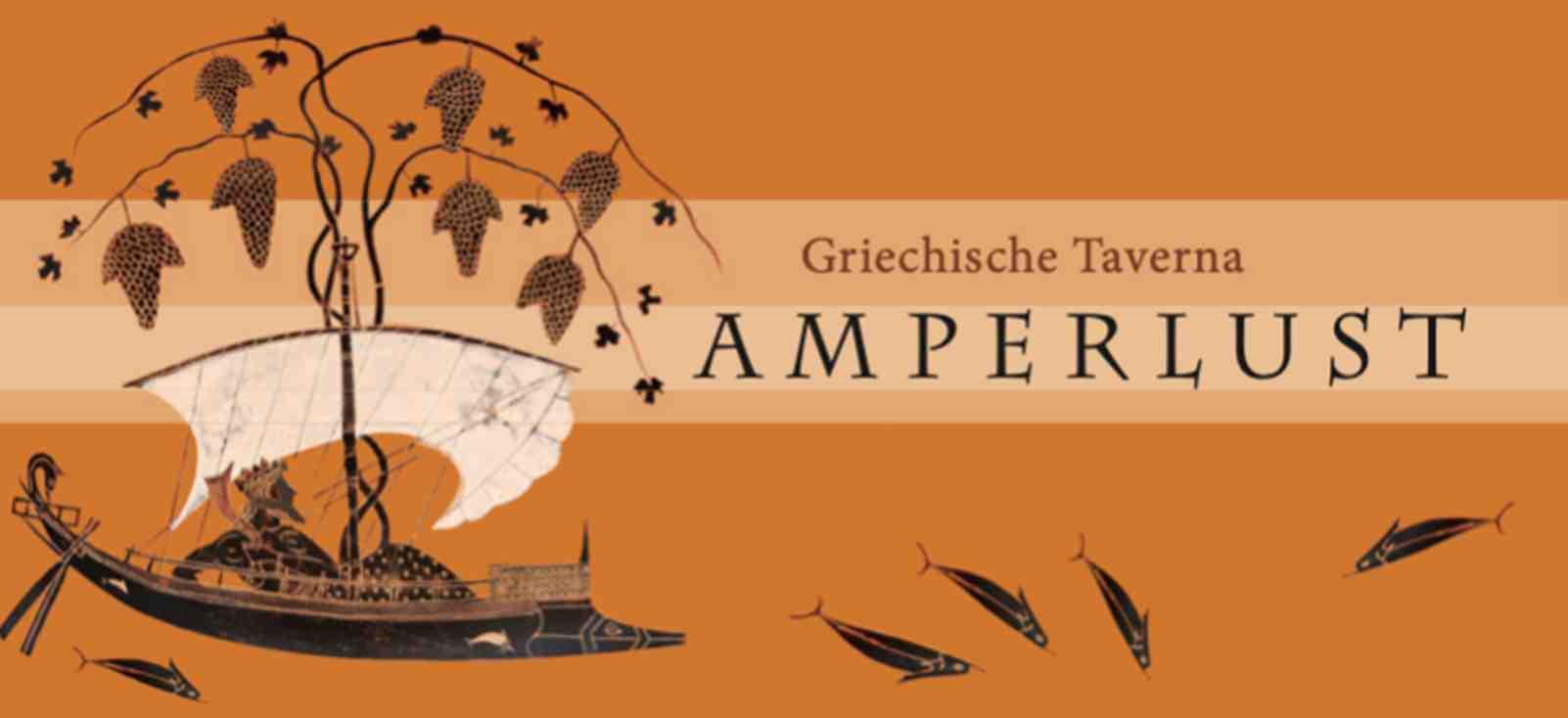 Taverne Amperlust